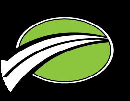 Licensed Running Evolution Business Program